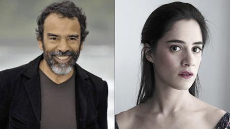 Тихуана – новый мексиканский сериал на Netflix
