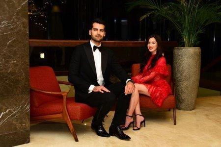 Star TV поставил условие – если Эркан Мерич и Хазал Субаши не вернутся