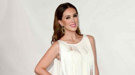 Биография: Жаклин Бракамонтес / Jacqueline Bracamontes – мексиканская актриса