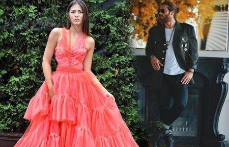 Зрители раскритиковали одежду Джана и Санем