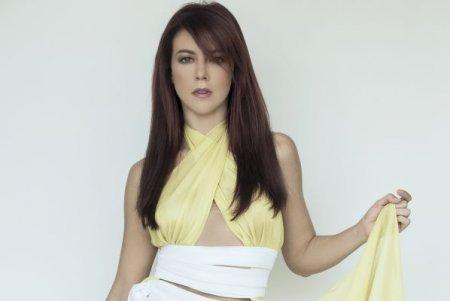 Биография: Фернанда Кастильо / Fernanda Castillo – мексиканская актриса