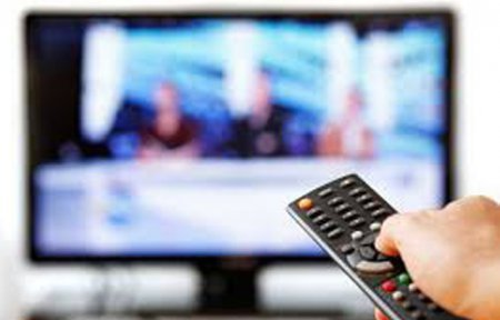 В октябре 8 турецких сериалов покинут эфир