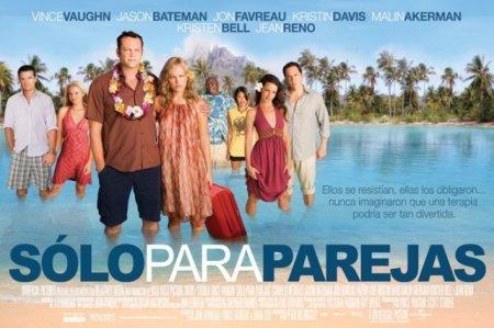 Мексиканский сериал: Все включено / Todo incluido (2013)