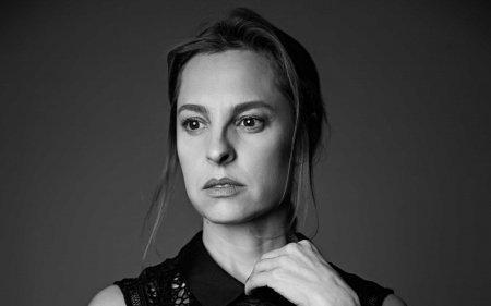 Биография: Марина де Тавира / Marina de Tavira – мексиканская актриса