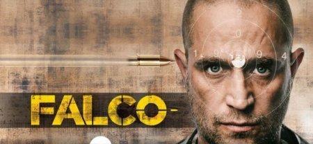 «Фалько» - полицейская драма этого сезона