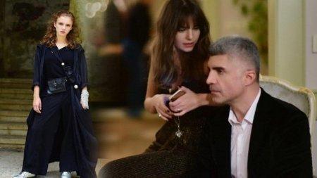 """Новые герои """"Стамбульской невесты"""""""