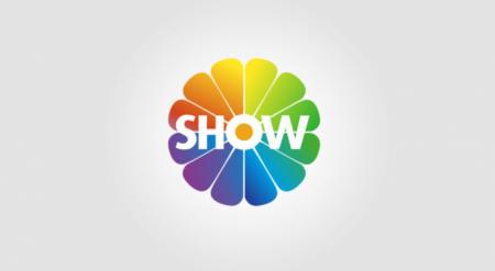 Сериалы нового сезона телеканала Show TV