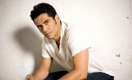 Биография: Габриэль Поррас / Gabriel Porras – мексиканский актер