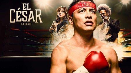 Мексиканский сериал: Цезарь / El Cesar (2017)