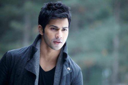 Биография: Варун Дхаван / Varun Dhawan – индийский актер