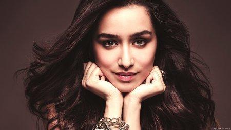 Биография: Шраддха Капур / Shraddha Kapoor – индийская актриса