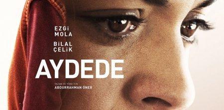 Турецкий фильм: Лунный дед / Aydede (2018)