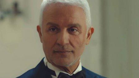 Талат Булут и новые подробности про его костюмершу
