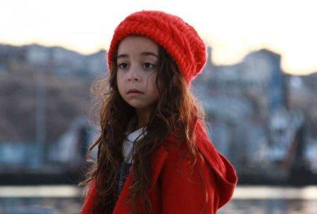 Биография: Берен Гёкйылдыз / Beren Gokyildiz – турецкая актриса