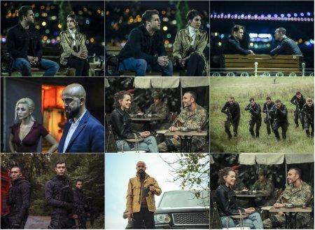 Обещание / Soz – 54 серия, описание и фото