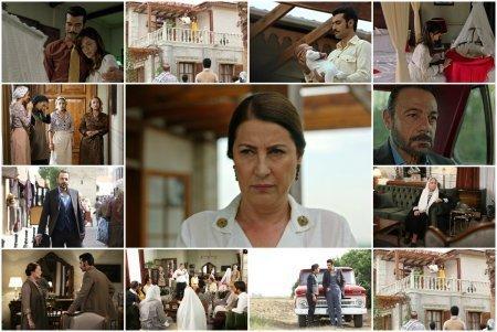 Однажды в Чукурова / Bir Zamanlar Cukurova – 7 серия, описание и фото