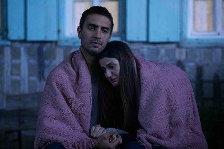 Ты расскажи, Карадениз / Sen Anlat Karadeniz – 28 серия, описание и фото