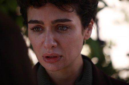 Не плачь, мама / Aglama Anne – 5 серия, описание и фото