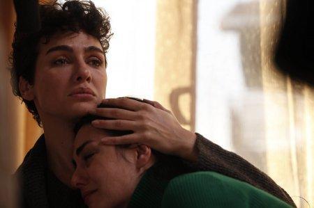Не плачь, мама / Aglama Anne – 7 серия, описание и фото