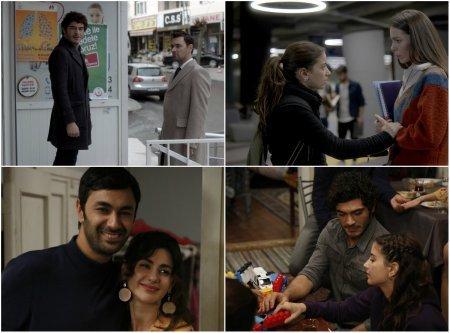 Наша история / Bizim Hikaye – 48 серия, описание и фото