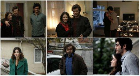 Наша история / Bizim Hikaye – 49 серия, описание и фото
