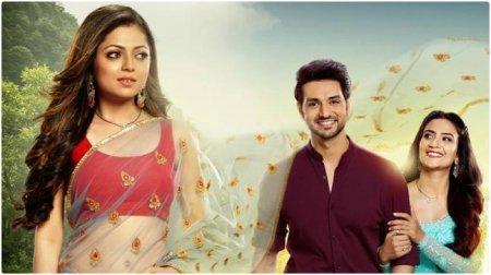 Индийский сериал: Сладкая боль любви / Pyar Ka Dard Hai Meetha Meetha Pyara Pyara (2012)