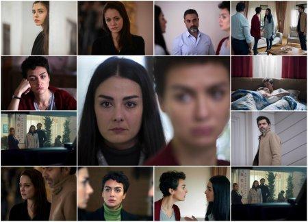 Не плачь, мама / Aglama Anne – 9 серия, описание и фото