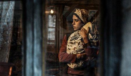 Турецкий фильм: Сестры / Kiz Kardesler (2019)