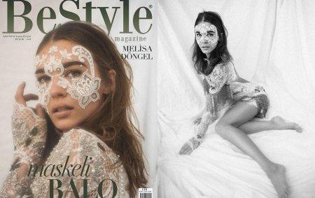 Турецкие звезды на обложках журналов – декабрь 2018