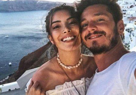 Дениз Байсал: Хотим устроить романтичную свадьбу