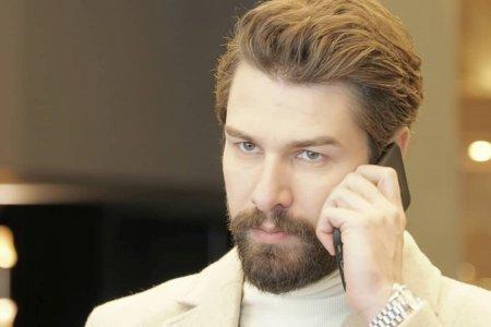 Биография: Фуркан Палалы / Furkan Palalı – турецкий актер и модель