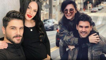 Толгахан Сайышман: Мы опоздали