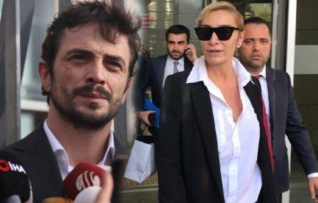 Ахмет Курал не признает свою вину