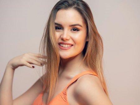 Биография: Алара Туран / Alara Turan – турецкая актриса