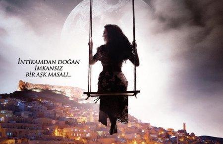 Испанцы полюбили турецкие сериалы