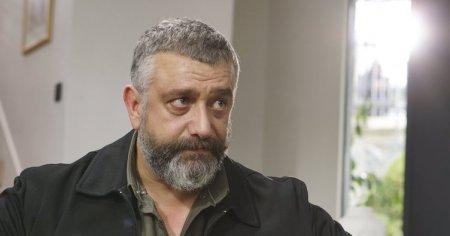 Новости из мира турецких сериалов 09.06.2019