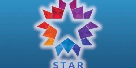 """""""Уважаемое прошлое"""" – новый турецкий сериал на Star TV"""