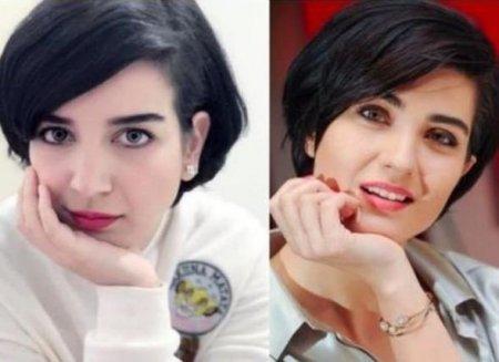 Двойники турецких звезд