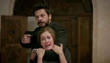 """Если во втором сезоне """"Ветреного"""" появится неожиданная любовь, не удивляйтесь"""