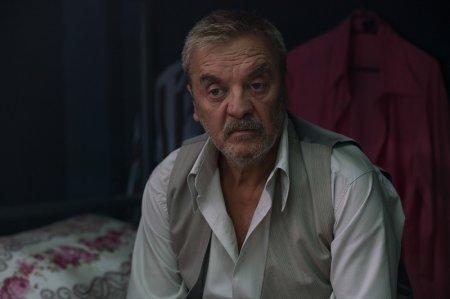 """Фильм """"Чудо в камере №7"""" привлекает внимание своей командой"""