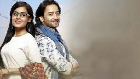 Индийский сериал: Узы любви / Yeh Rishtey Hain Pyaar Ke (2019)