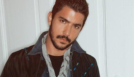 Биография: Каан Йылдырым / Kaan Yildirim – турецкий актер