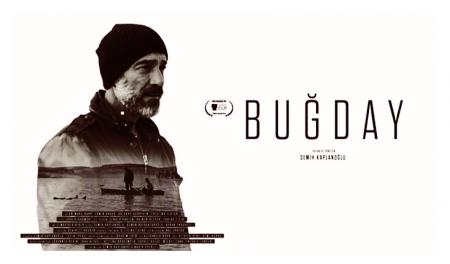 Турецкий фильм: Пшеница / Bugday (2015)