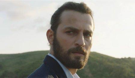 Турецкий фильм: Хронология / Kronoloji (2019)