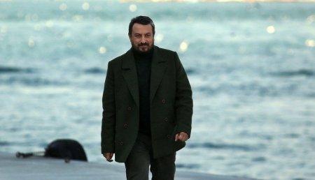 Очаровательные злодеи в турецких сериалах