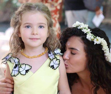 Талантливые турецкие актеры-дети