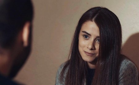 5 перспективных турецких актрис