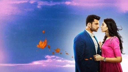 Индийский сериал: Ты мое сердце / Dil Hi Toh Hai (2018)