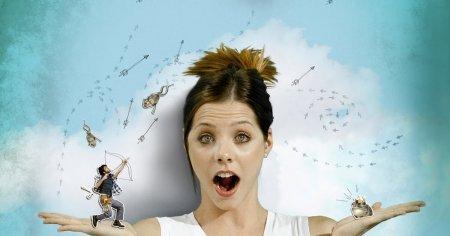 Бразильский сериал: Женский взгляд / Mulher de Fases (2011)