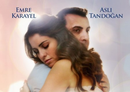 Турецкий фильм: Ты обещал / Soz Vermistin (2019)